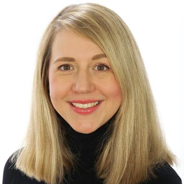 Portrait von Meike Post-Konert